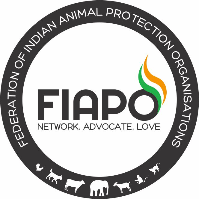News on Animals in India - Federation of Indian Animal Protection